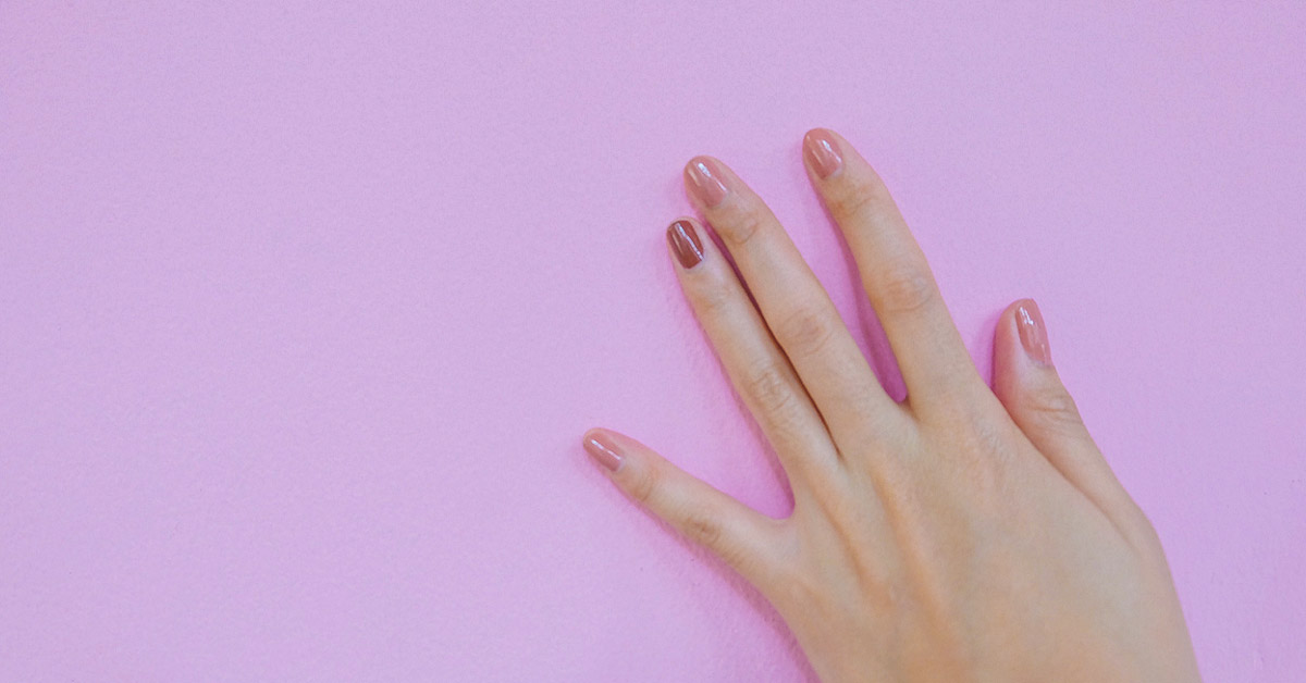 How to Dry Nails Faster: Tips That Work
