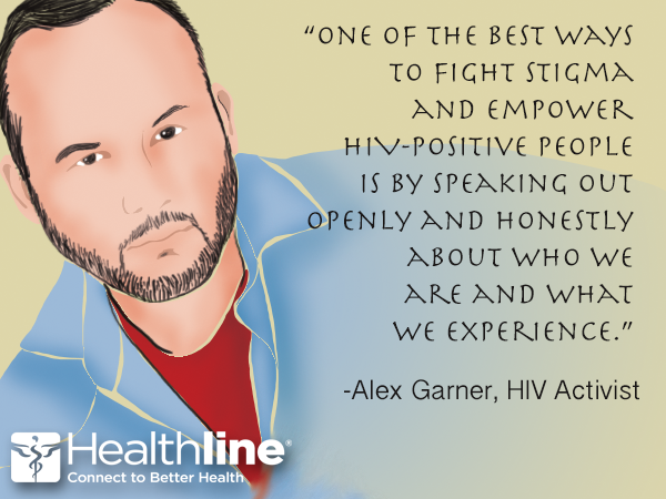 HIV/AIDS quotes