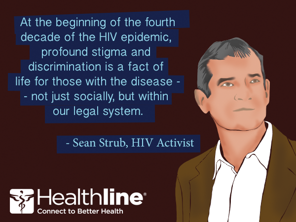 hiv positive quotes like success