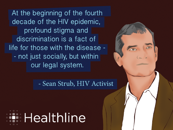 10 Inspirational Quotes About Hiv Aids Awareness