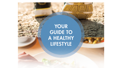 Download a free meal planning and activity log