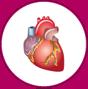 Does viagra help heart disease