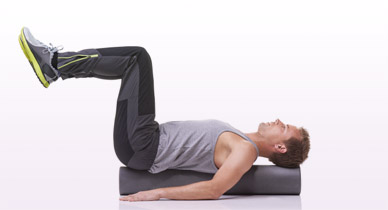 the best yoga poses for back pain relief part 2  back