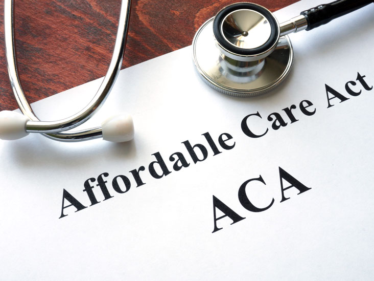 how does the affordable care act work