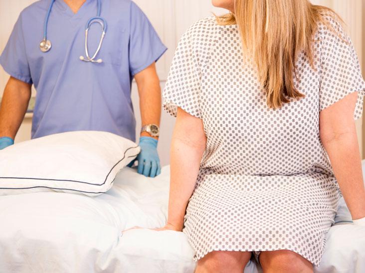 Gynecologic Laparoscopy: Purpose, Procedure, and Risks