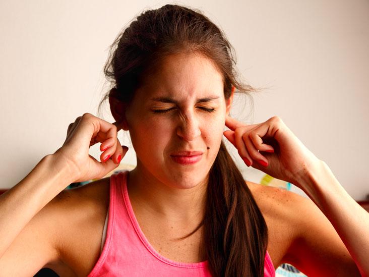 ear wax drops instructions
