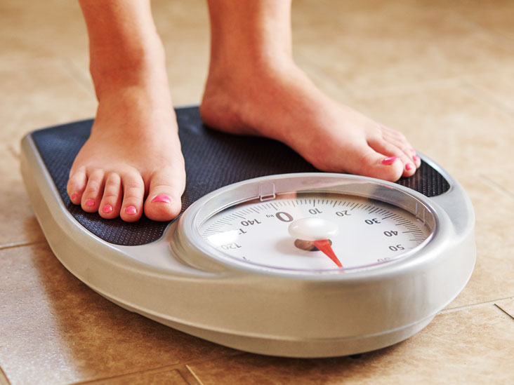 Metabolic diet review what you should know malvernweather Images