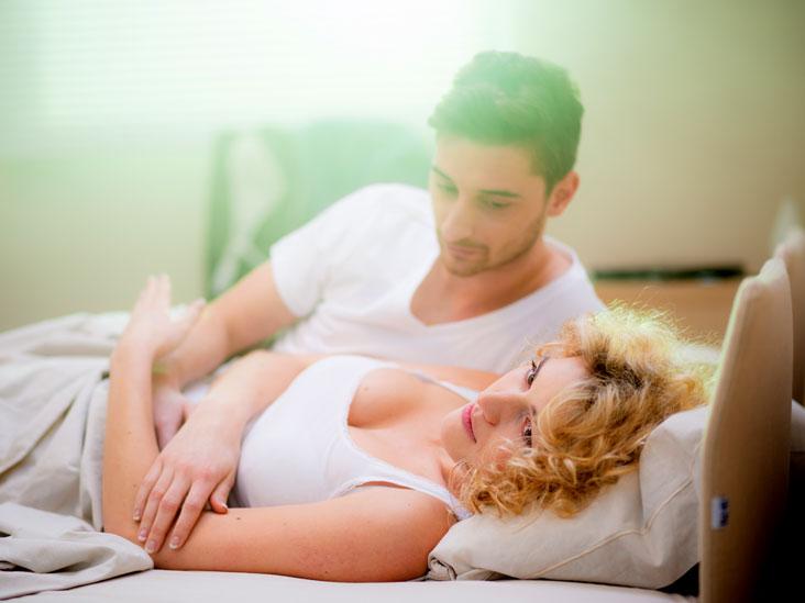 Basispass fragen online dating