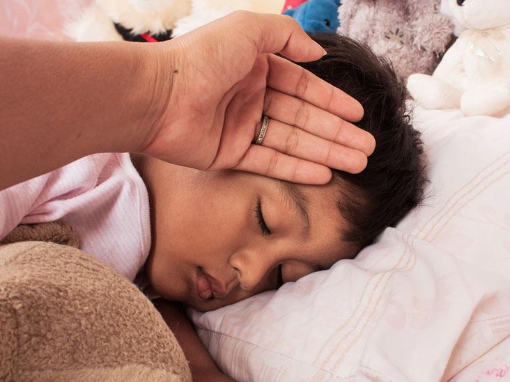 Symptoms of ywo week pregnancy