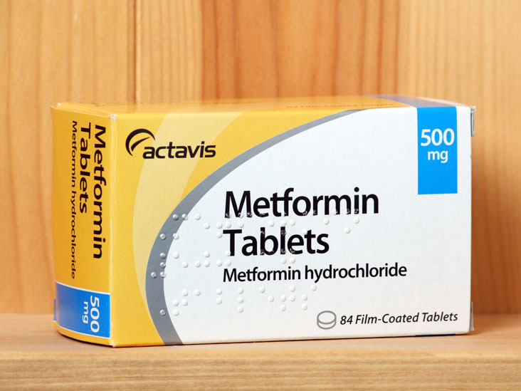 Metformin During Pregnancy: Is It Safe to Take?