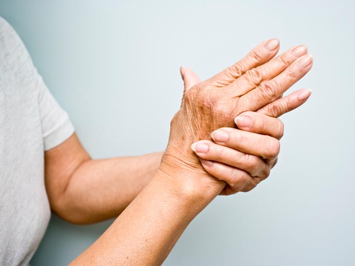 Výsledek obrázku pro arthritis