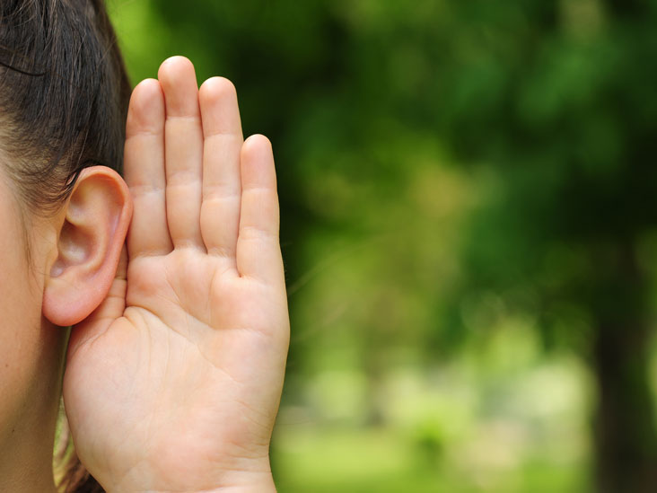 sudden sensorineural hearing loss Learn about the hearing loss pill: a new treatment option for sensorineural hearing loss that attacks the actual causes of nerve damage, not only symptoms.
