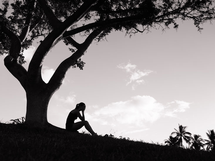 Suicide: Suicidal Signs, Behavior, Risk Factors, How to Talk
