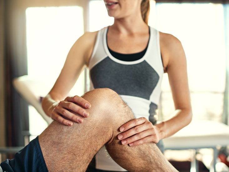 Image result for knee replacement alternatives
