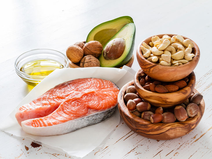 How the Ketogenic Diet Works for Type 2 Diabetes