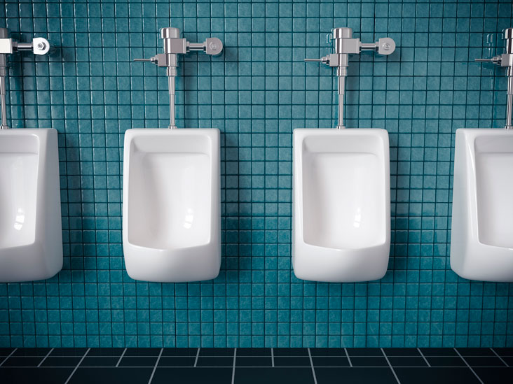 diabetes excessive urination One of the dominant clinical symptoms of diabetes is frequent urination normal urine output is 1000milliter to 2000milliter within 24 hours, but for diabetics, they.