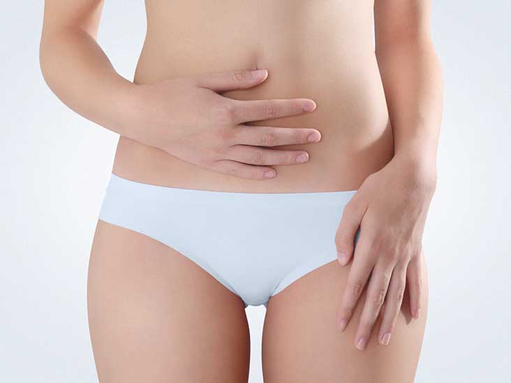 Vaginal Lumps And Bumps Identification Causes And More