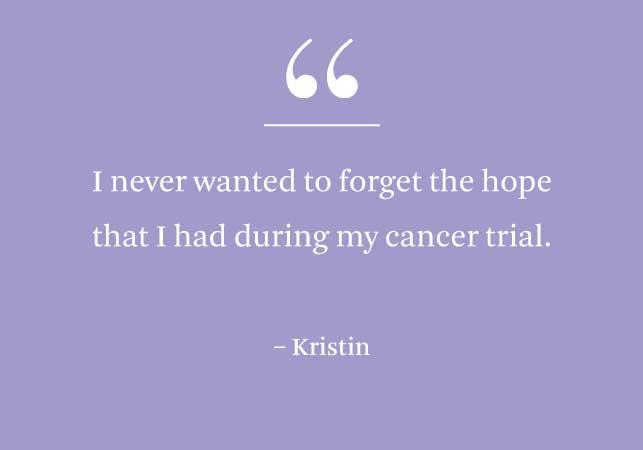 Kristin_quote