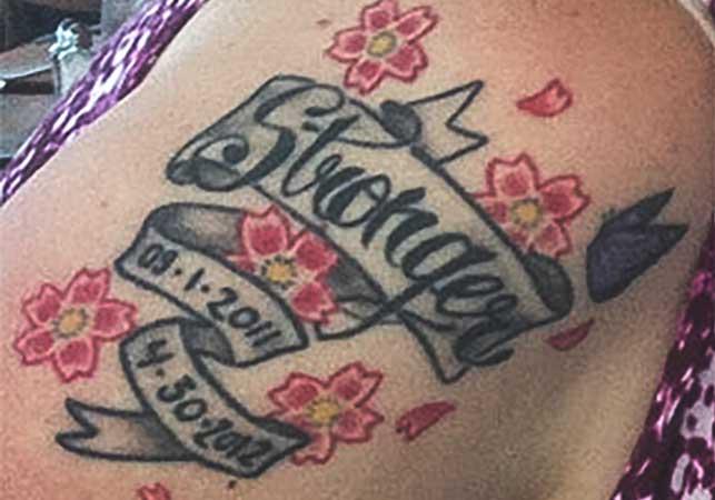 anon1_tattoo