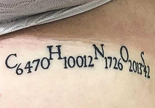 anon3_tattoo