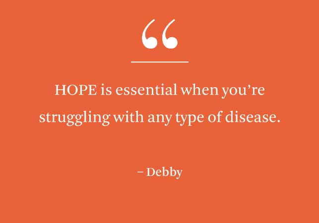 debby_carlson_quote