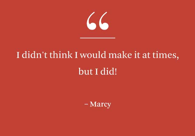 marcy_quote