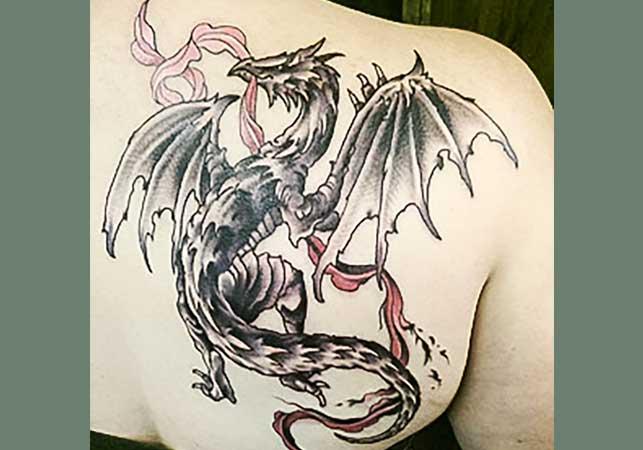 valerie_schwarz_tattoo