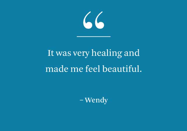 wendy_snow_quote