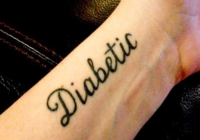 alexandra-carlson-tattoo