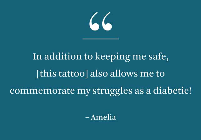 amelia-quote