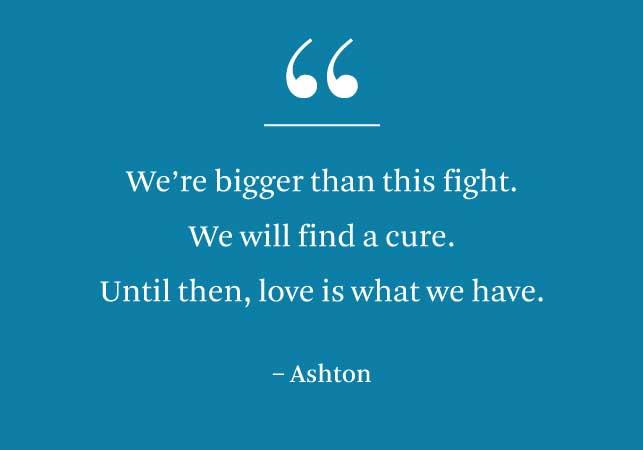ashton-jordan-quote