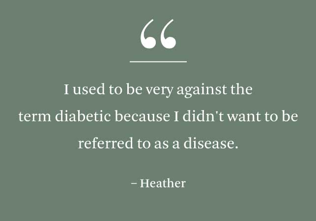 heather-gabel-Quote