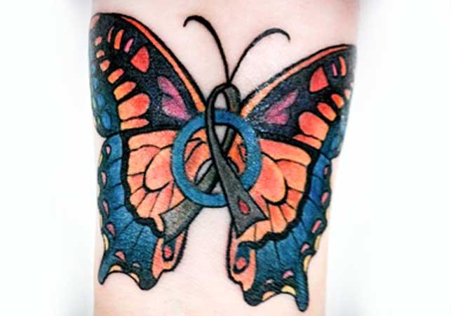 vanessa-tattoo