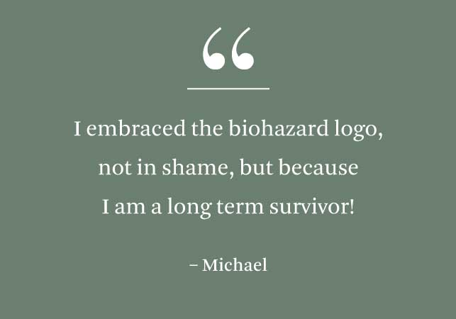 michael bivens