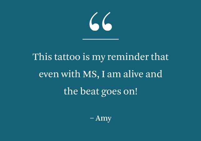 amy_riley_quote