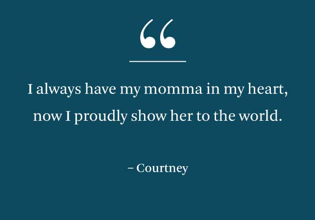 courtney_wood_quote
