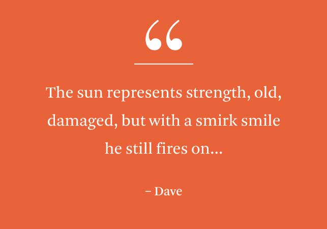 dave_warden_quote