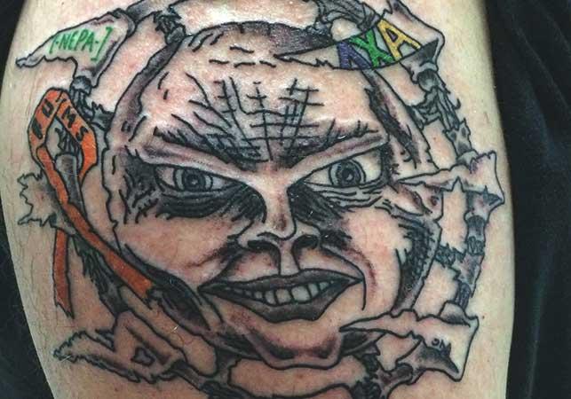 dave_warden_tattoo
