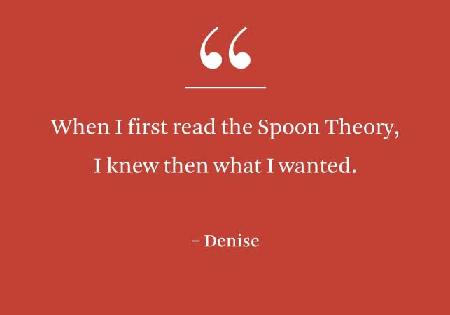 denise_dambrose_quote