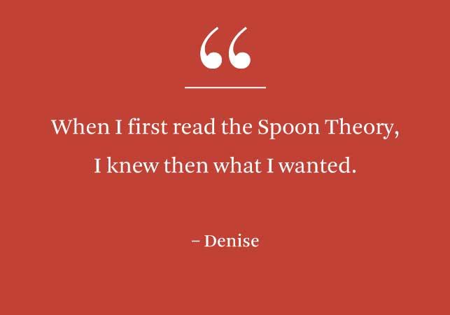 denise_dambrose_quote