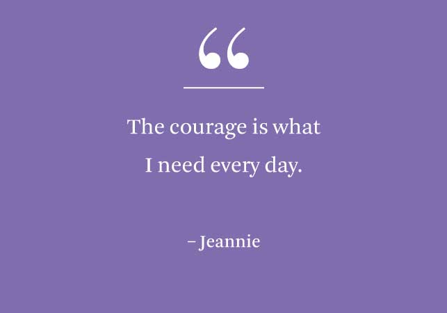 jeannie_quote
