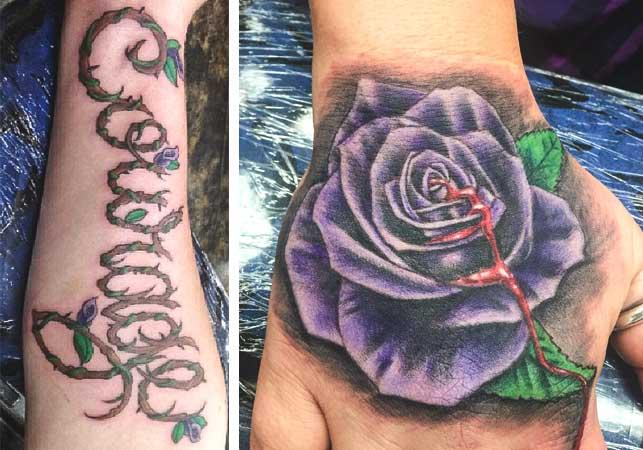 jeannie_tattoo
