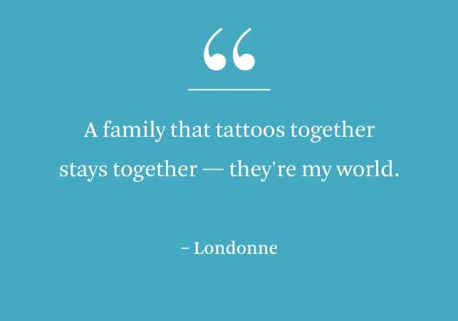 londonne_barr_quote