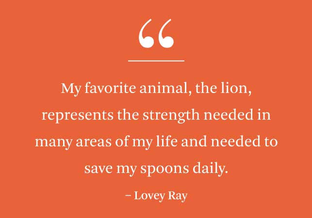 lovey_ray_quote