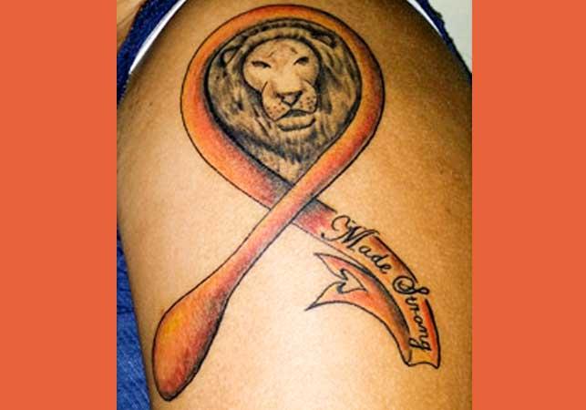 lovey_ray_tattoo