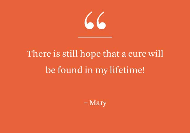 mary_quote