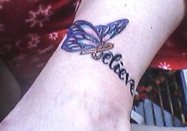 nikki_cryan_tattoo