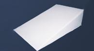 Wedge pillows for gerd for Best wedge pillow for gerd