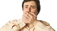 Acid Reflux Teeth Problems