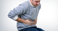 IBS and Acid Reflux